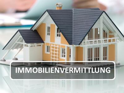 zur Immobilienvermittlung