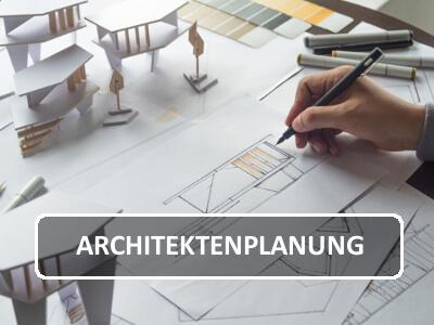 zur Architektenplanung