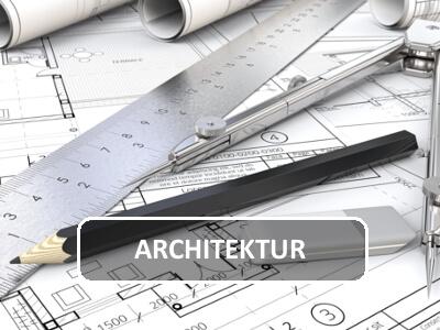 zur Architektur