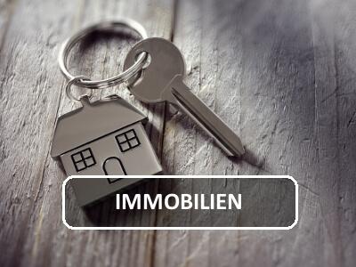 zu Immobilien