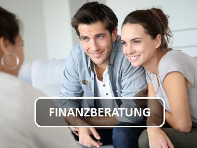 zur Finanzberatung